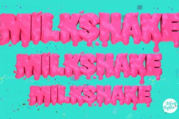 Dishtales-Milkshake-Festival-Cover-Photo-V1-1-of-11-1050x668